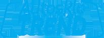 autosklo-trend-logo