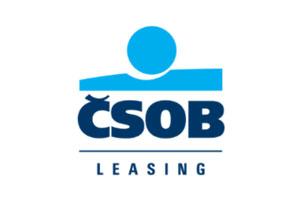 logo-partneri-CSOB-operativny-lizing
