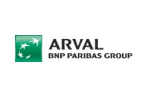 logo-partneri-arval