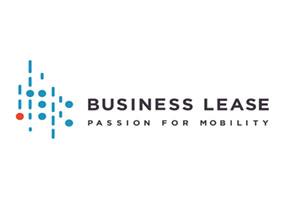 logo-partneri-business-lesae