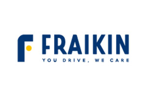 logo-partneri-fraikin