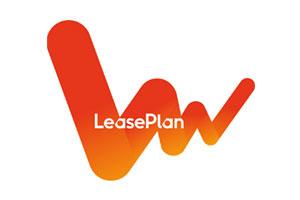 logo-partneri-lease-plan