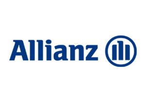 logo-partneri-Alianz-2